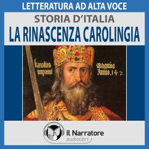 Storia d'Italia - vol. 16