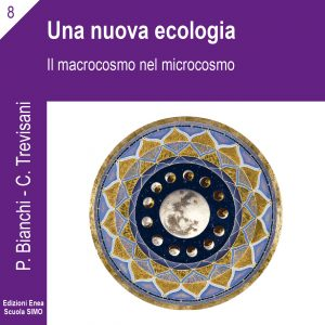Una nuova ecologia