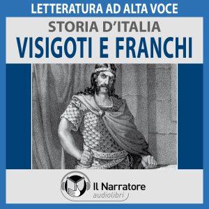 Storia d'Italia - vol. 15