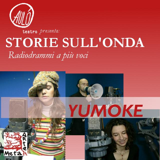 Yumoke.-0
