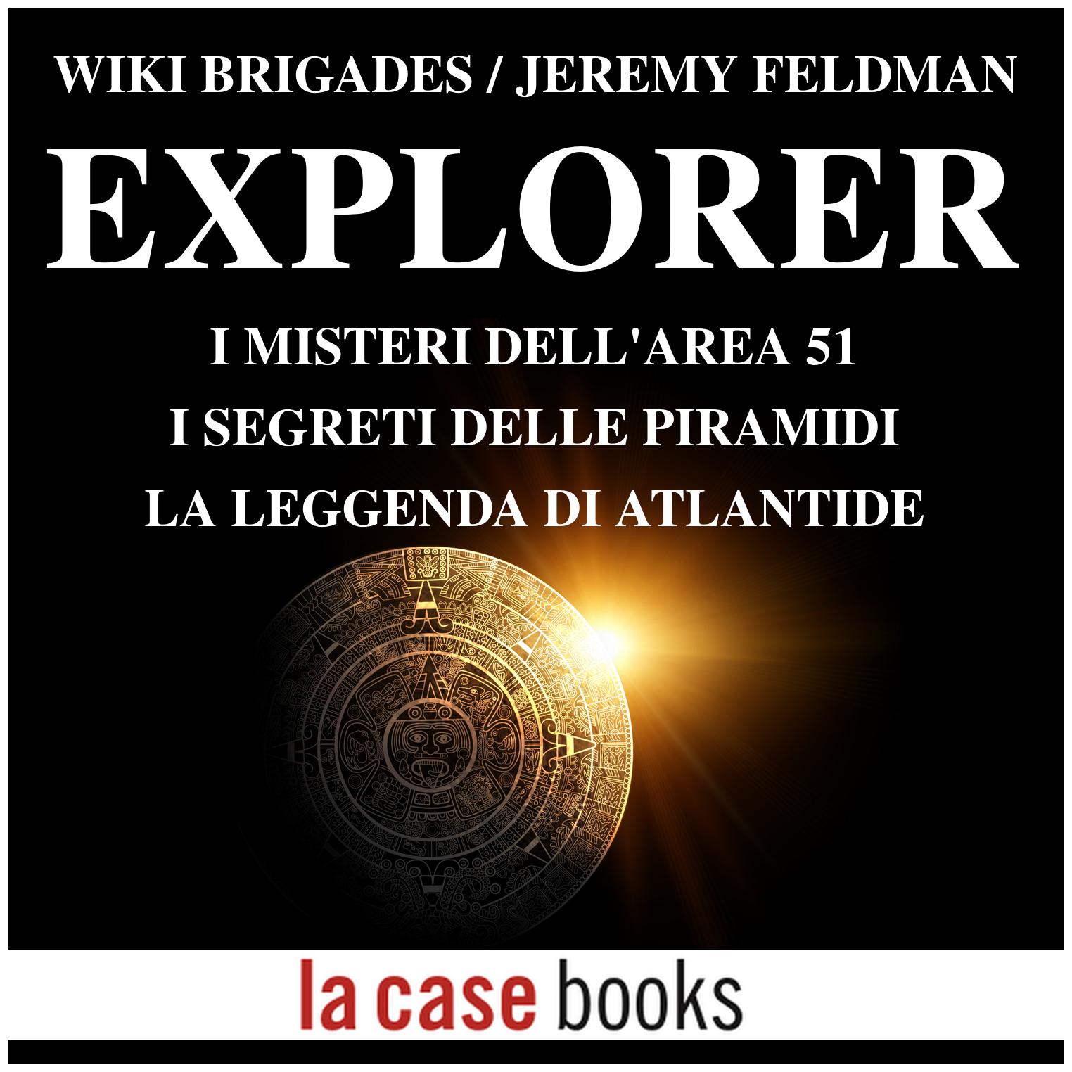 Explorer.-0