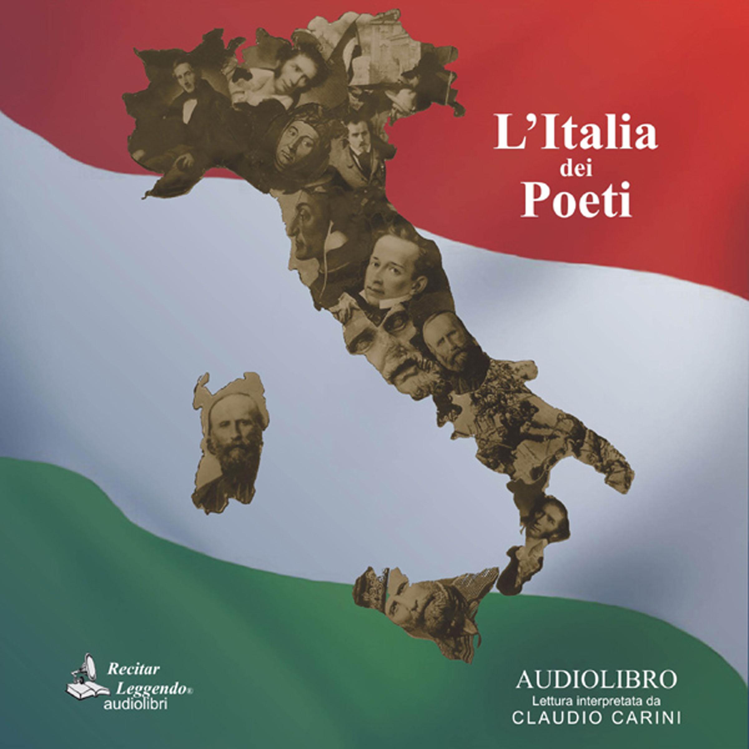 L'Italia dei poeti-0