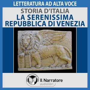 Storia d'Italia - vol. 23