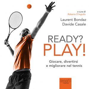 Ready? Play!