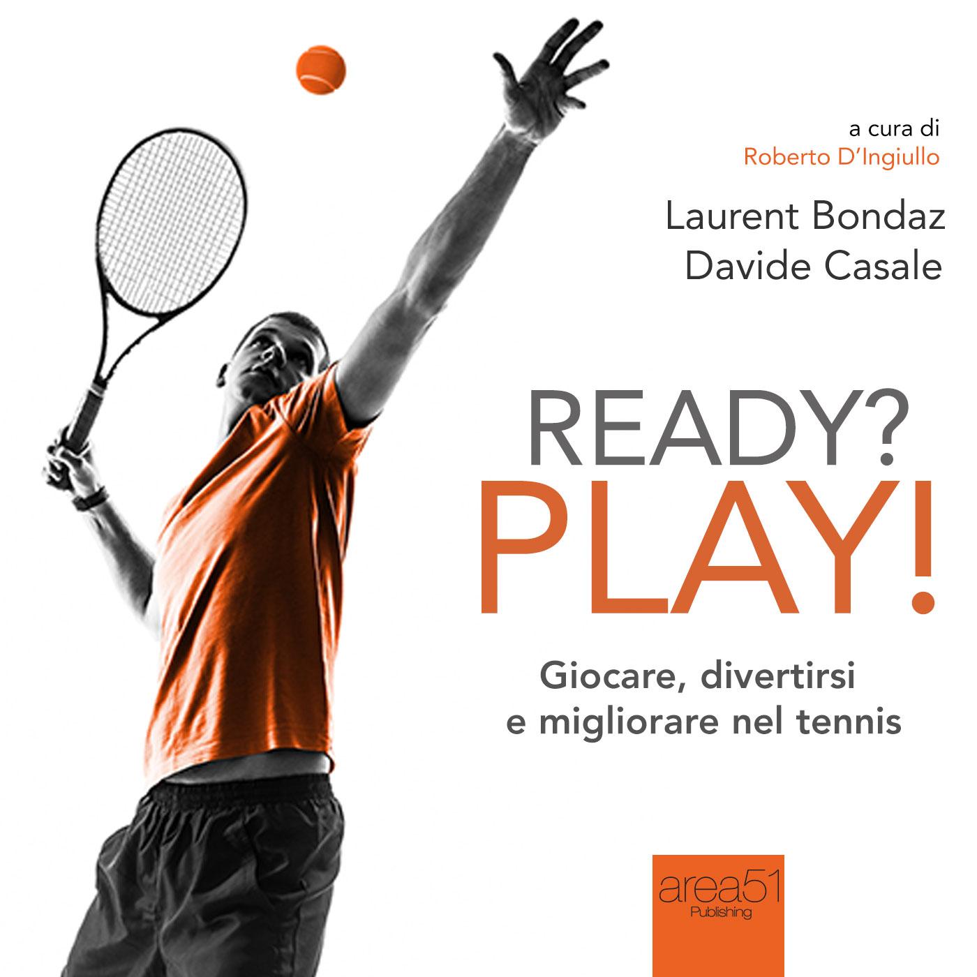 Ready? Play!-0