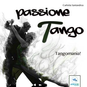Passione Tango 3.