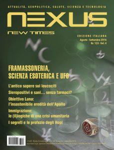 Nexus New Time 123