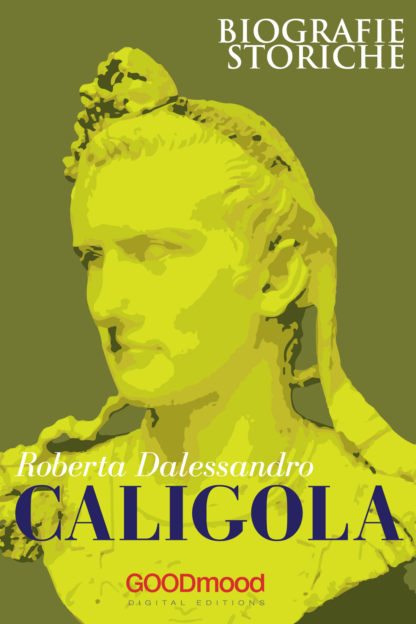Caligola-0