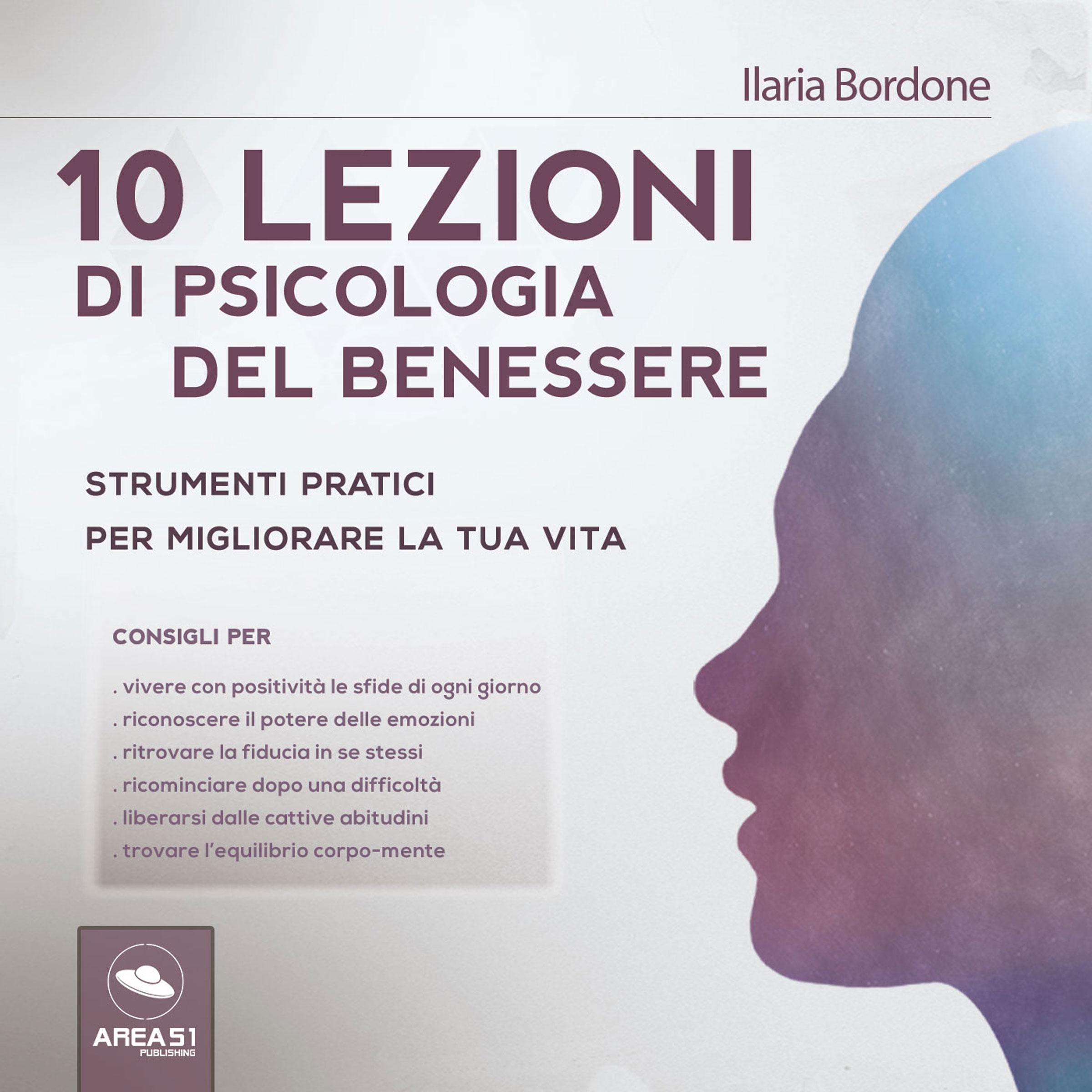 10 lezioni di psicologia del benessere-0