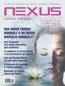 Nexus New Times 124