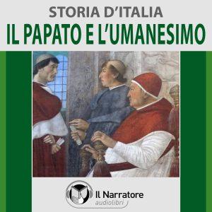Storia d'Italia - vol. 30