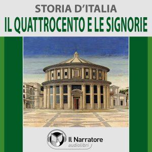 Storia d'Italia - vol. 29