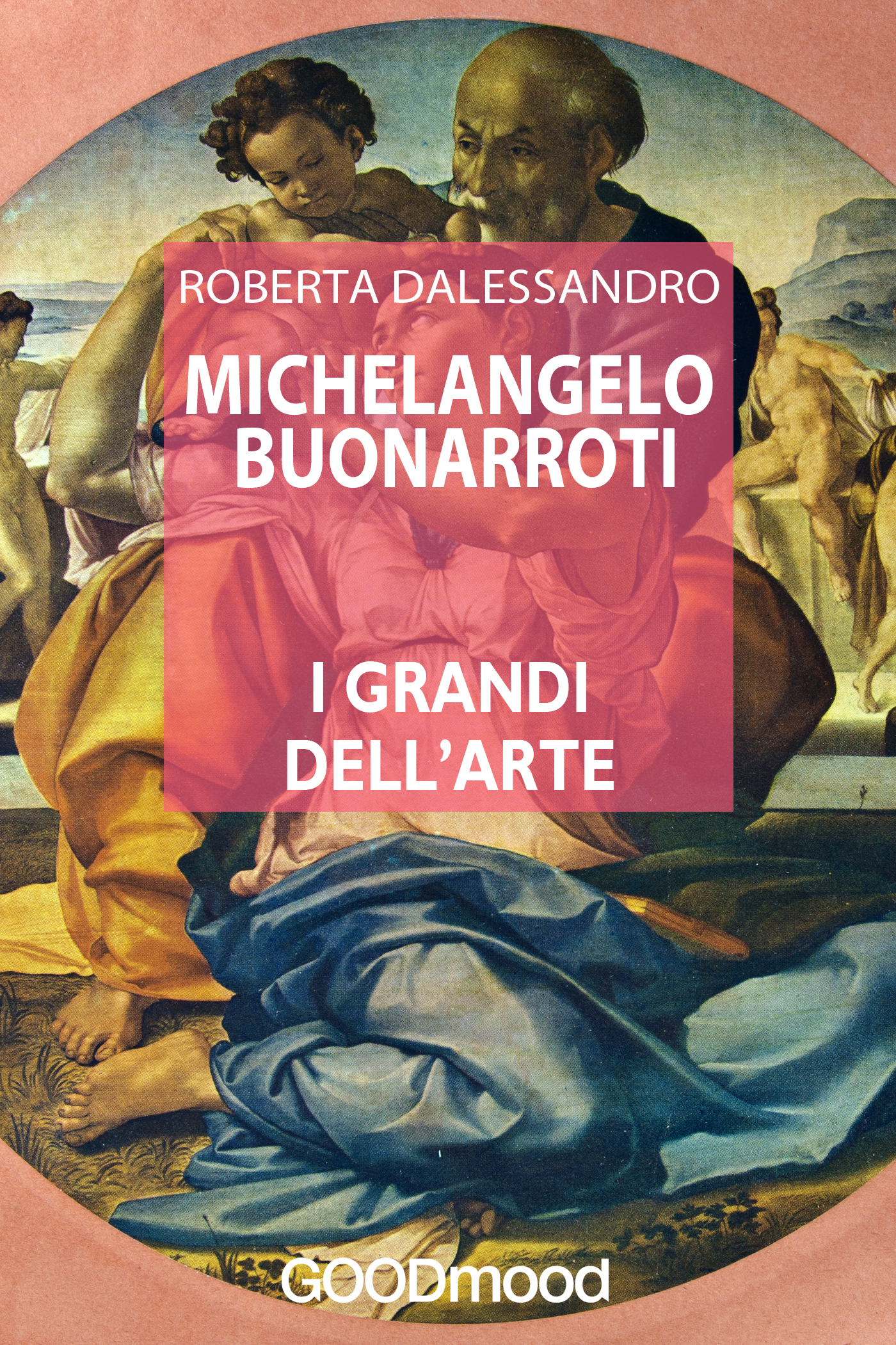 Michelangelo Buonarroti-0