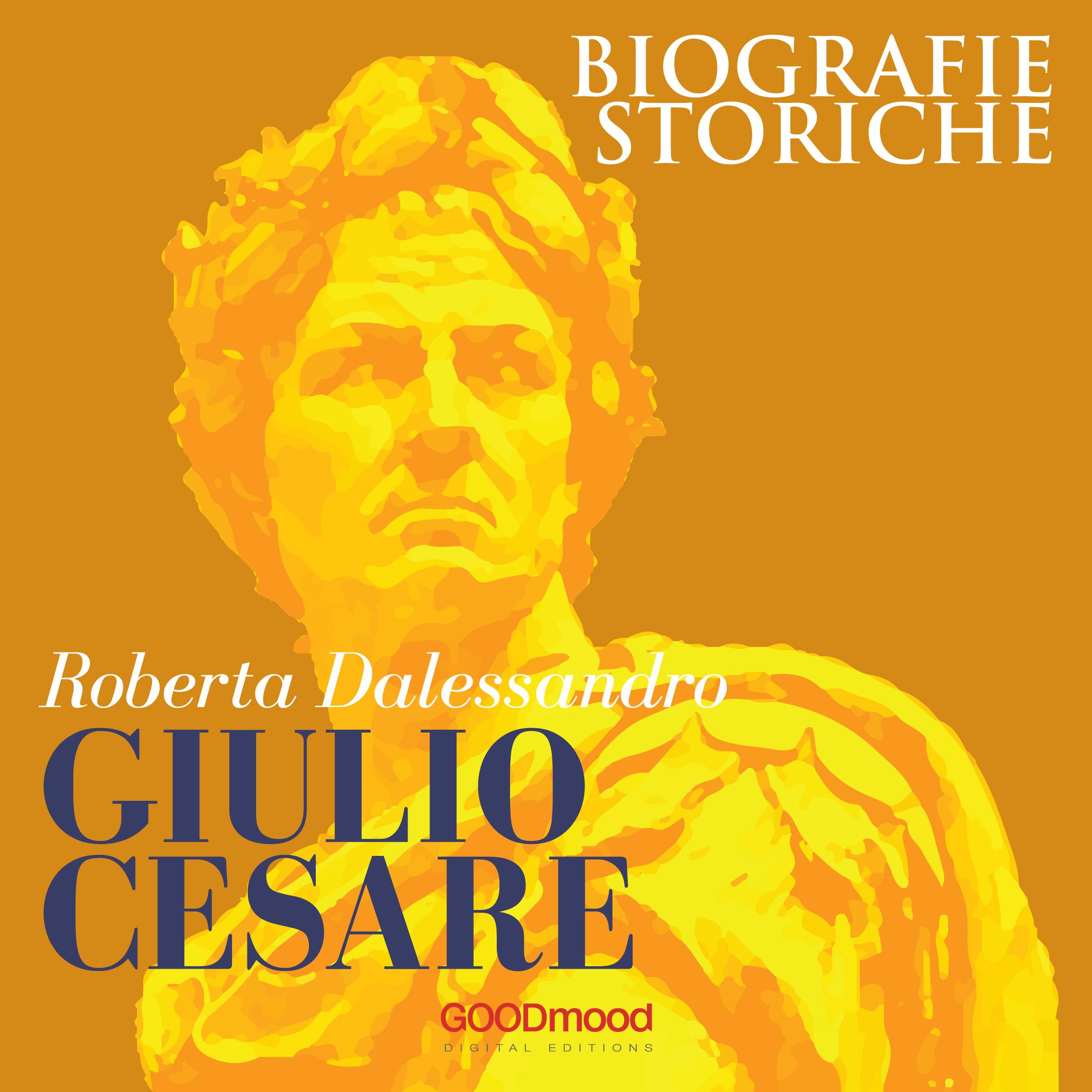 Giulio Cesare-0