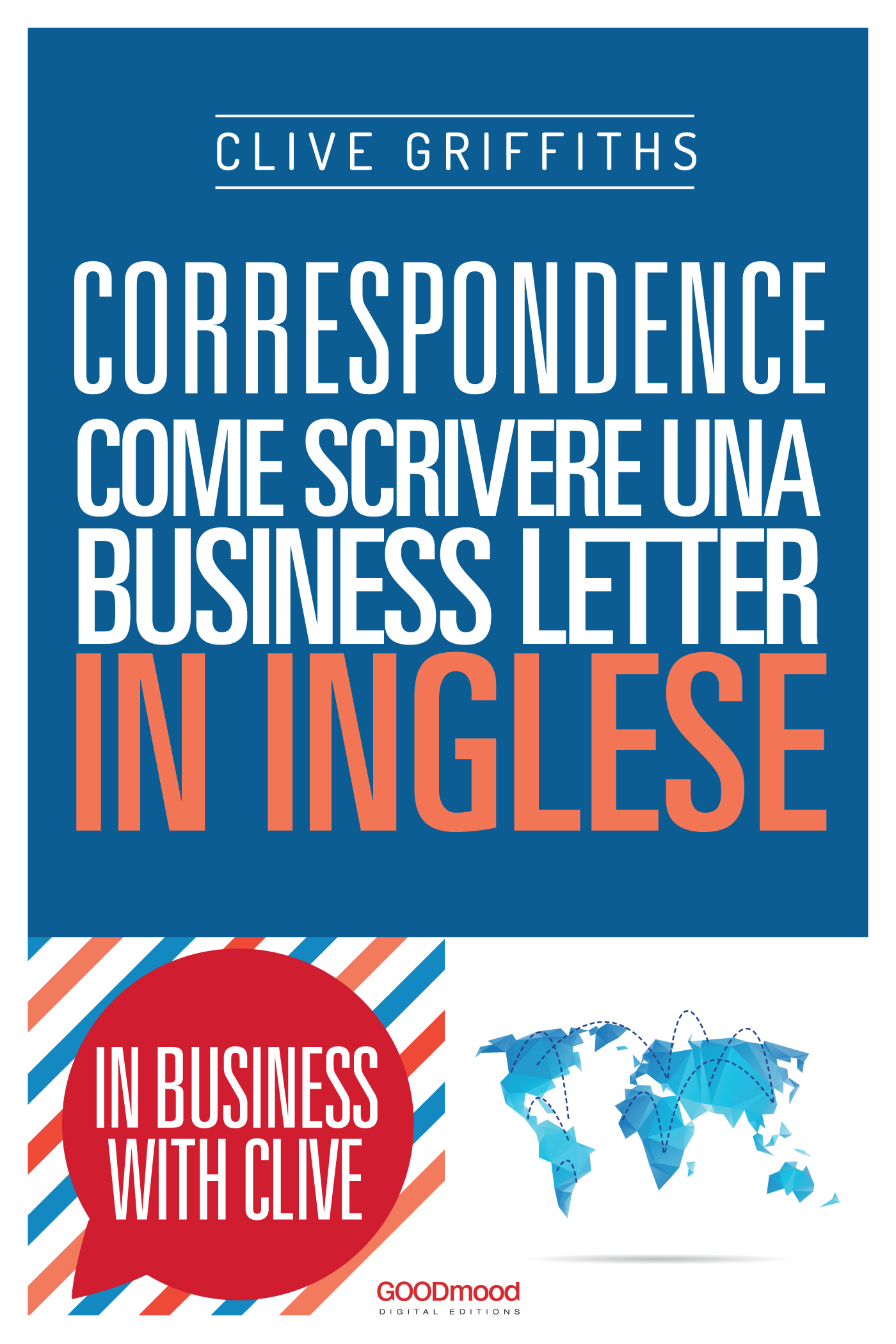 Correspondence. Come scrivere una business letter in inglese-0