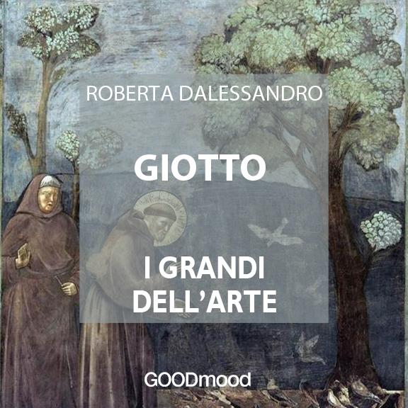 Giotto-0