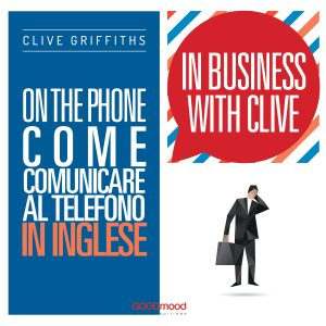 On the phone. Come comunicare al telefono in inglese.