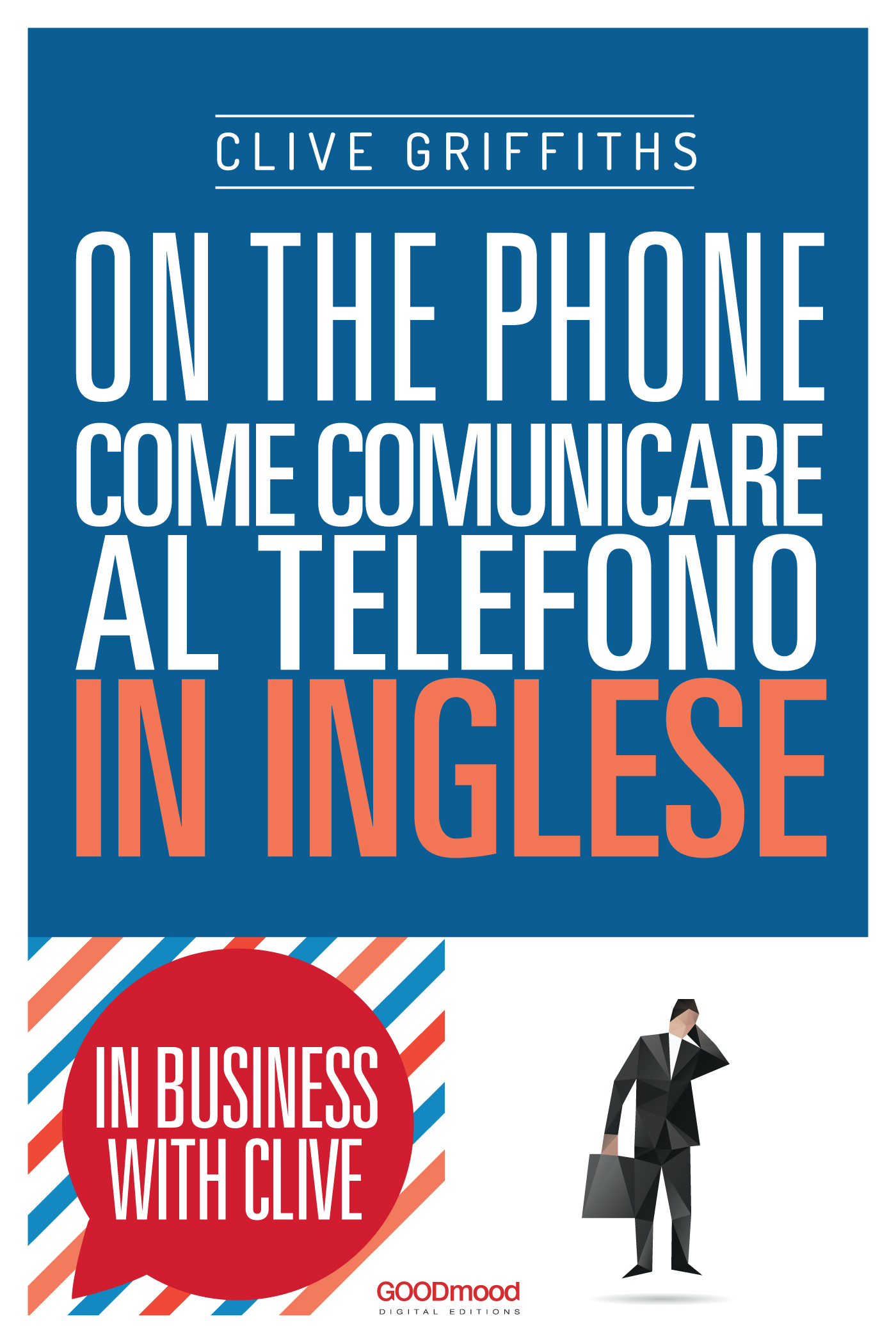 On the phone. Come comunicare al telefono in inglese-0