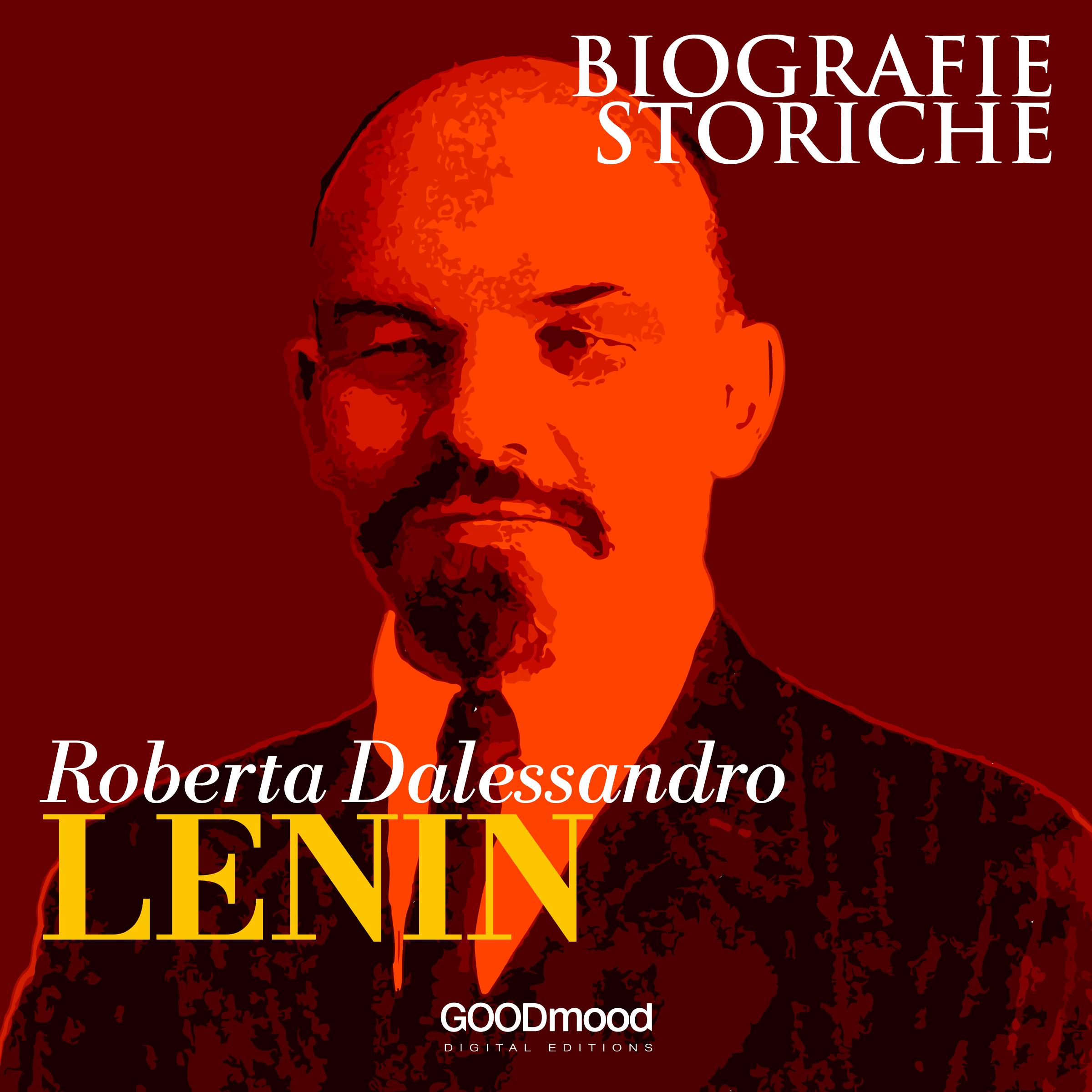 Lenin-0
