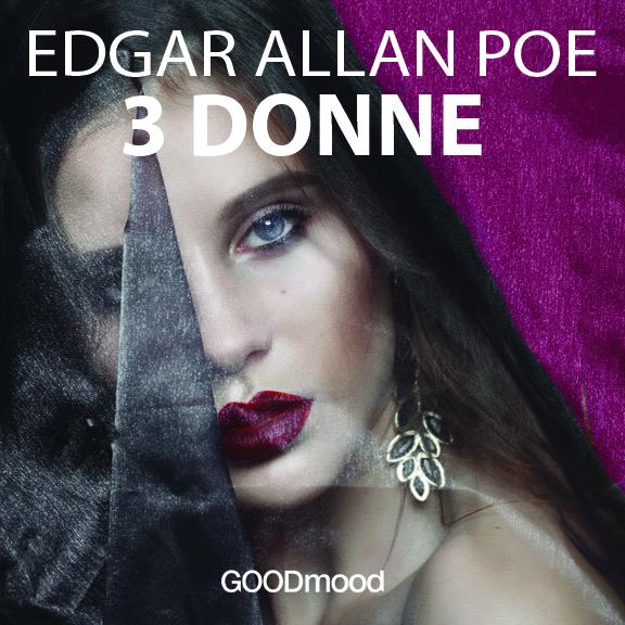 3 Donne-0