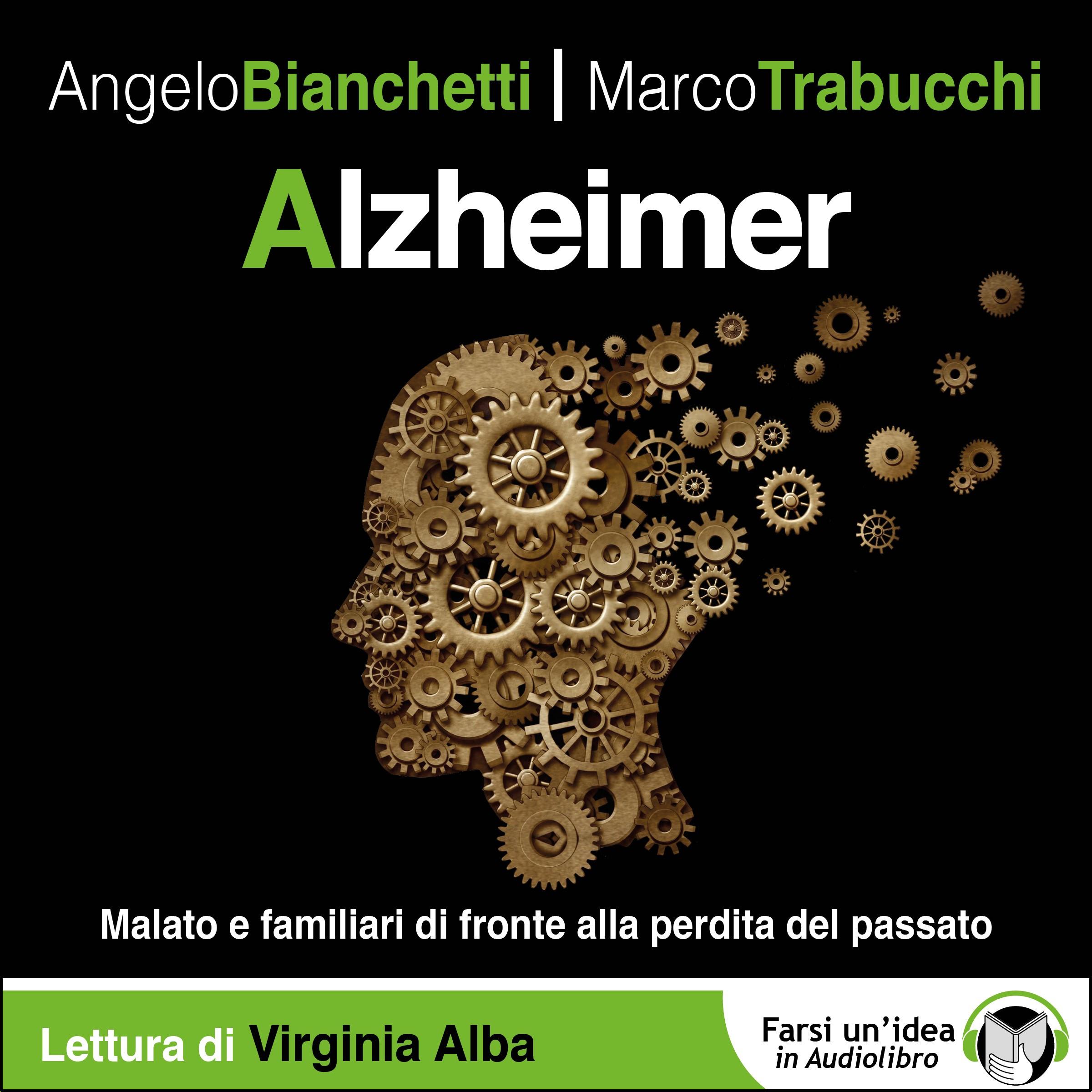 Alzheimer-0