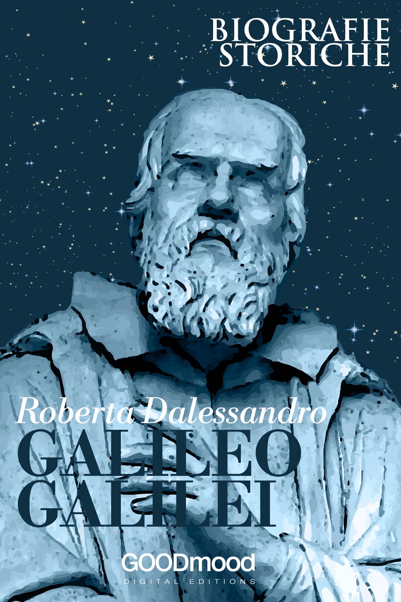 Galileo Galilei-0