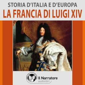 Storia d'Italia e d'Europa vol. 39