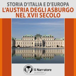 Storia d'Italia e d'Europa vol. 40